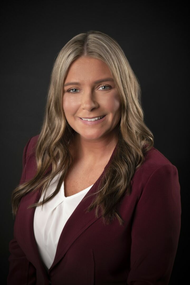 Heather Brothers-Smith, Sales Associate in Evansville, BHHS Indiana Realty