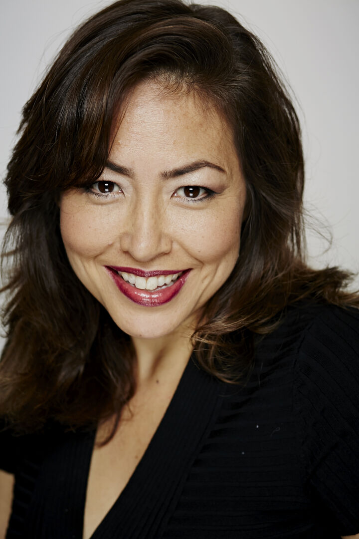Tina Terada,  in Bellevue, Windermere