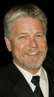 Rick  Broffman, Realtor in Roseville, Better Homes and Gardens Reliance Partners