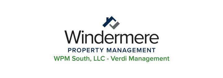 Property Management- South, Kent, Windermere