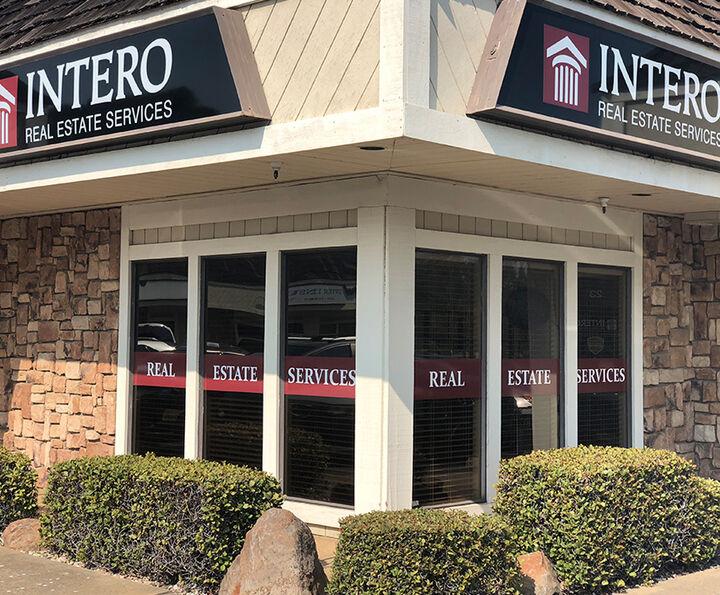 Granite Bay - Intero Franchise, Colfax, Intero Real Estate