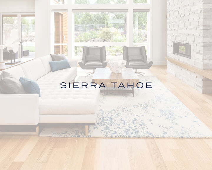 Sierra Tahoe, Tahoe Vista, Dudum Real Estate