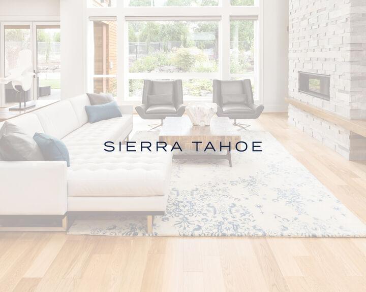 Sierra Tahoe,Tahoe Vista,Dudum Real Estate
