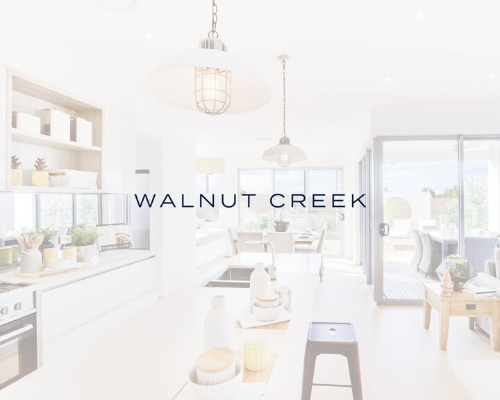 Walnut Creek, Walnut Creek, Dudum Real Estate