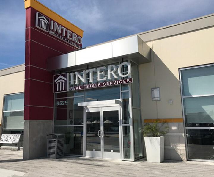 Downey - Intero Franchise, Downey , Intero Real Estate