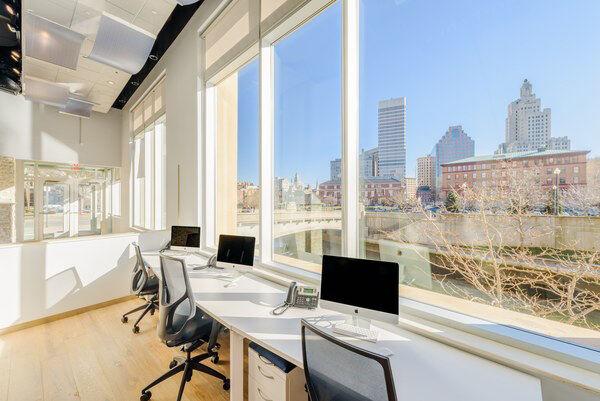Providence Office ,Providence,Mott & Chace Sotheby's International Realty